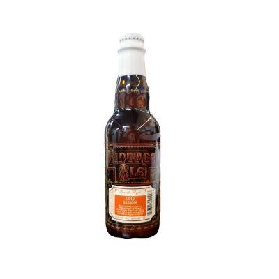 7 Seas Vintage Ale 2019 Saison