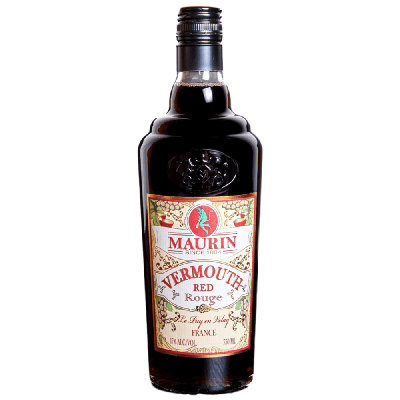 Maurin Vermouth Rouge